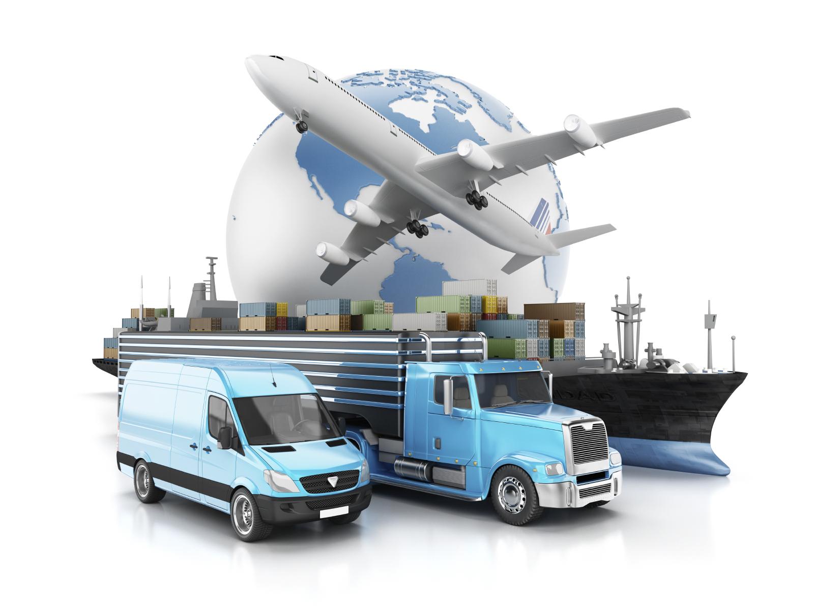 мультимодальные перевозки товаров из Китая в Россию
